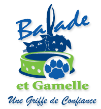 Balade et Gamelle